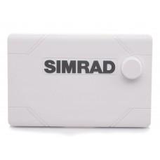 Simrad Cruise 9