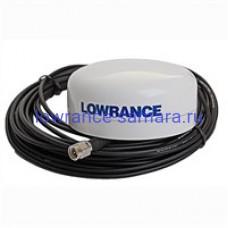 GPS антенны Lowrance