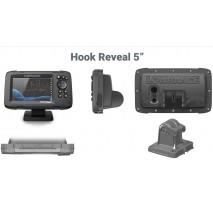 HOOK Reveal доступен к Заказу !