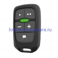 Lowrance LR-1 Пульт управления