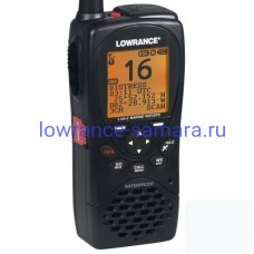 LOWRANCE LINK-2