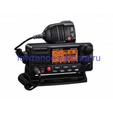 Речные и морские радиостанции